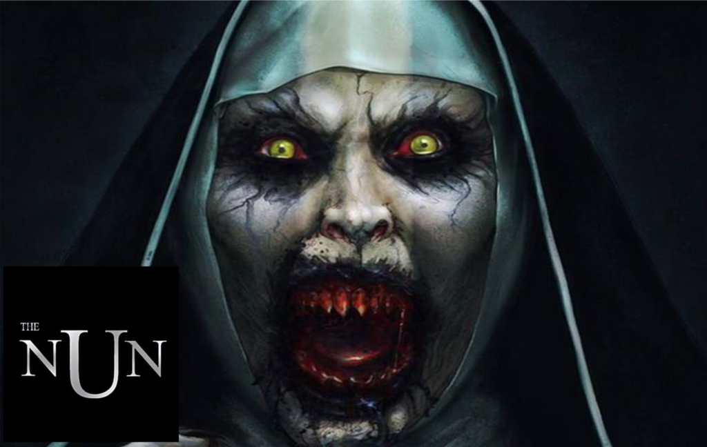 10 Best New Horror Movies of 2018 | Upcoming Horror Movies