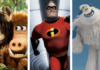 Best & New Upcoming Animated Movies List 2018 | Latest Animated Movies
