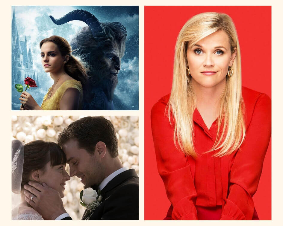Top 7 New and Latest Romantic Movies of Hollywood | Weeigy